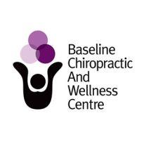 Baseline_Chiropractic_Logo