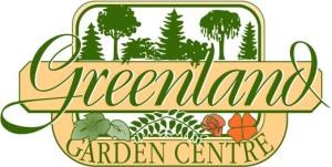 Greenland_Garden_Centre_Logo