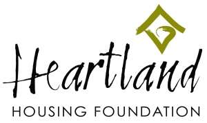 Heartland_Housing_Logo