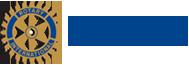 rotary-club logo