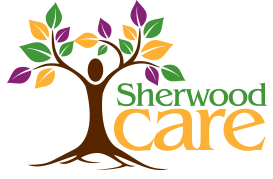 Sherwood_Care