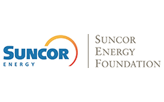 suncor-energy-logo-thumb